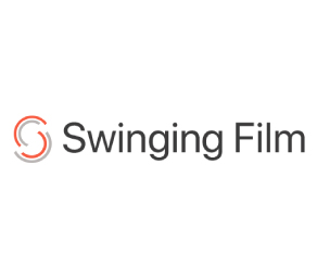SwingingFilm